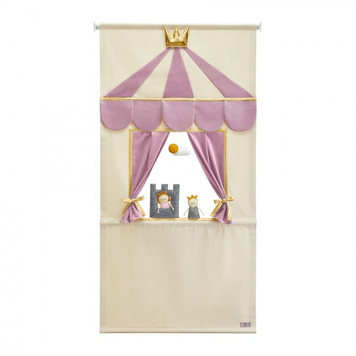 mimiki-heather-gold-sleeping-beauty-puppet-theater-set.jpg