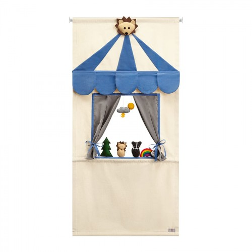 mimiki-forest-friends-puppet-theater-set-blue-hedgehog.jpg